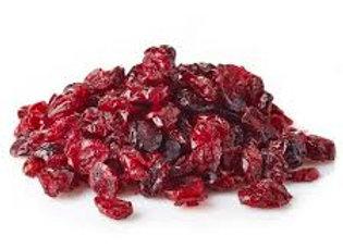 Dried Cranberry 1kg