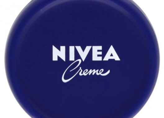 Nivea Creme 50g