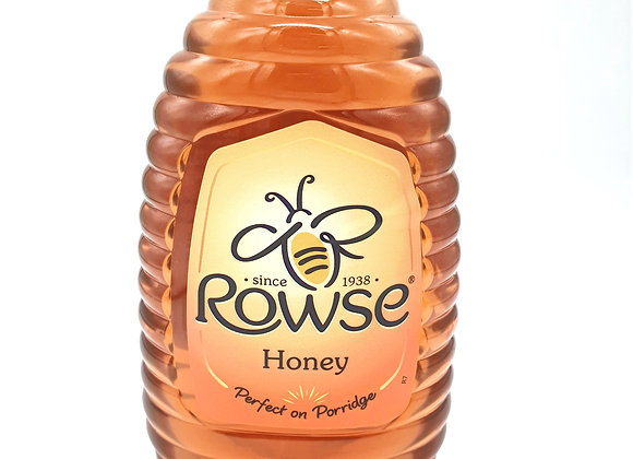 Rowse squeeze  Honey 680G