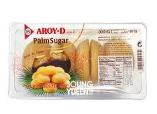Aroy D Palm Sugar 454g