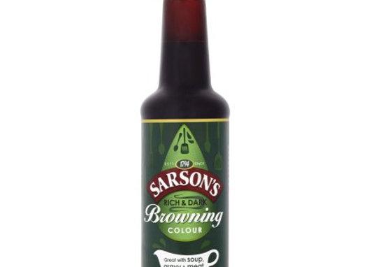 Sarson's Gravy Browning 150 ml