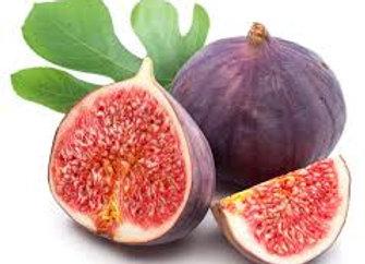 Figs (Two single)