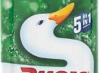 Duck Pine 5-In-1 Toilet Cleaner 750ml