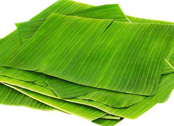 Banana Leaf 500g
