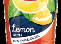 Lipton Ice Tea Lemon 1.25L