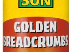Tropical Sun Golden Breadcrumbs 1k