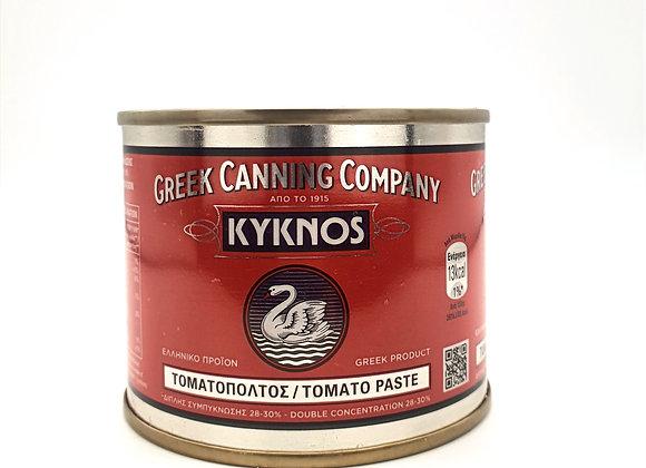 Kyknos Tomato Paste 200 G
