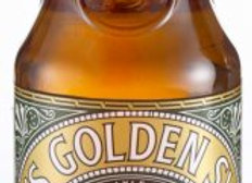 Lyle's Golden Pouring Syrup 454g