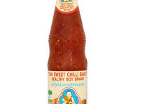 Thai Sweet Chili Sauce 1 kilo