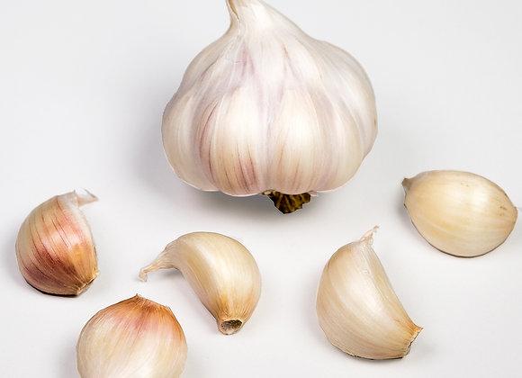 Garlic 200g