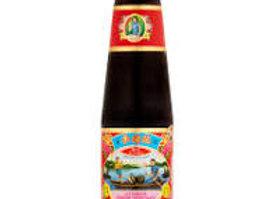 LKK Panda Oyster Sauce 255g