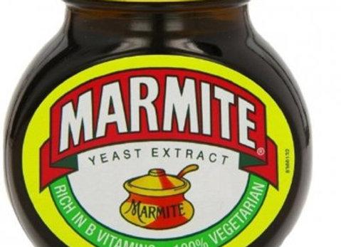 Marmite Original Jar 125g