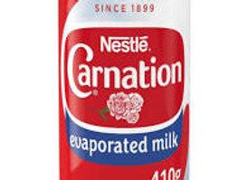 Nestle Carnation Milk 410 g