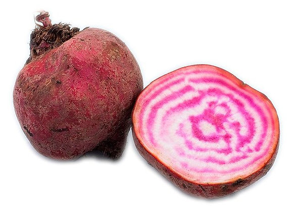 Candy Beetroot 1kg