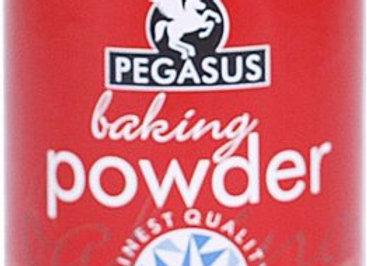 Pegasus Baking Powder 100g