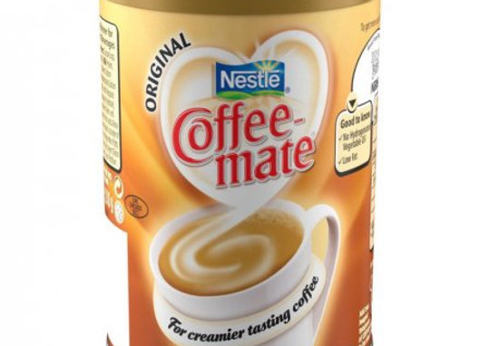 Nestle Coffee Mate 200g
