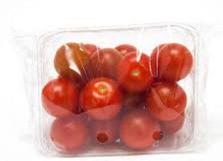 Cherry Tomatoes 250G