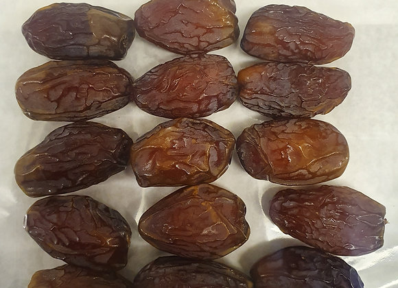 Medjool Dates 200 gr