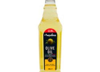 Napolina Pure Olive oil 500 ml
