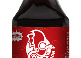 Thai Dragon Fish Sauce 200ml