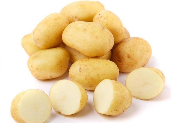 New Potato 1kg