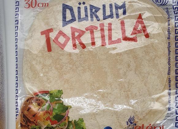 Tortilla 30 cm