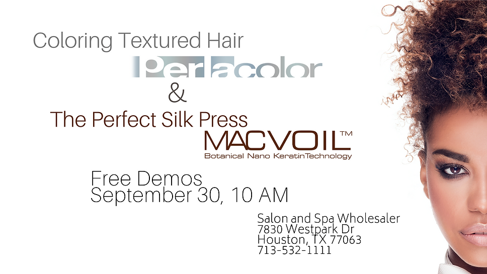 Perlacolor_Macvoil Coloring Textured Hai