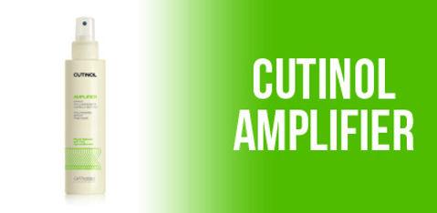 CutinolAmplifier.jpg