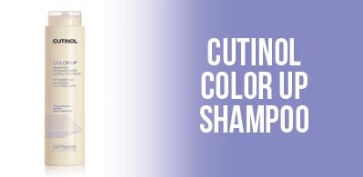 Cutinol Shampoo Small.png