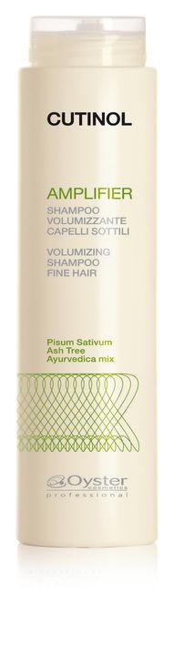 AMPLIFIER shampoo 250.jpg