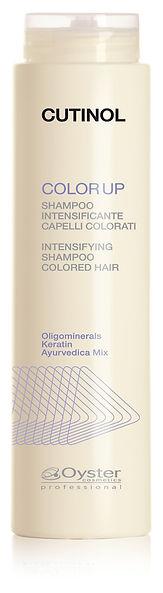 COLORUP shampoo2 50.jpg