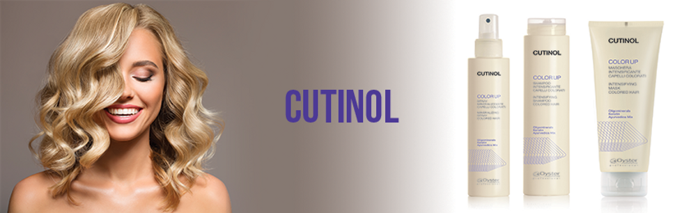 Cutinol Big.png