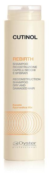 REBIRTH shampoo 250.jpg