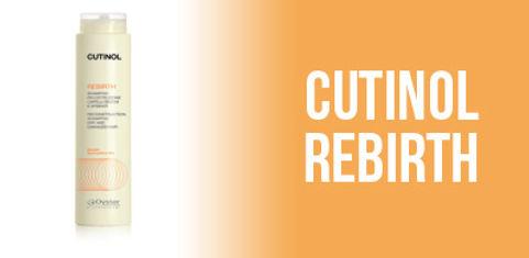 CutinolRebirth.jpg