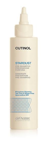 STARDUST preshampoo.jpg