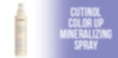 Cutinol Spray Small.png