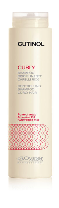 CURLY shampoo 250.jpg
