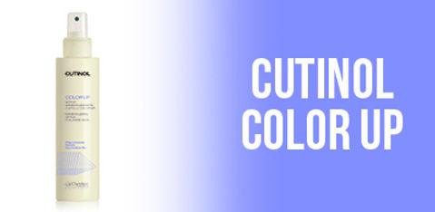 CutinolColorUp.jpg