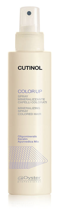 COLORUP spray.jpg