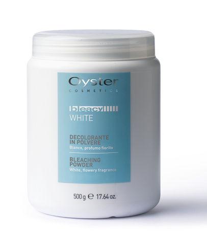 BLEACY White.jpg