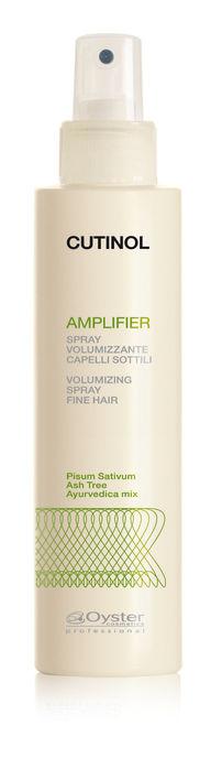 AMPLIFIER spray.jpg