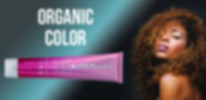 Demi-permanent Color.jpg