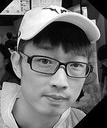 Sean Lin.jpg