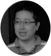 Robert_Hu.jpg