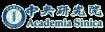 AcadmiaSinica