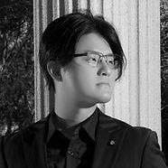 Ting-Yuan Wang.jpg