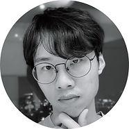 Frank_Lin.jpg