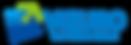 Vizuro Logo - PNG.png