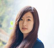 Janet_Chen.jpg