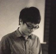 Jason_Liu.JPG
